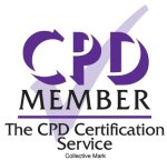 CPD Accredited Member