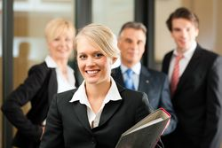 The Importance of Business Communication Skills