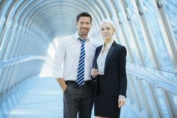 Six Reasons Why Leadership Training is Important