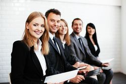 How Do I Manage My Friends After a Promotion?