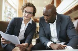 Persuasive Communication Skills