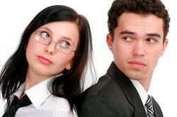 How to Handle Conflict Situations