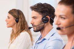 Delivering Effective Customer Service