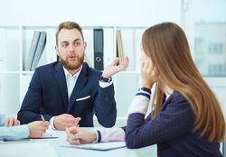 Ten Ways to Persuade Someone