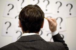 Communication Skills: Clear Thinking
