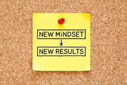 How to Develop Dr Carol Dweck's Growth Mindset