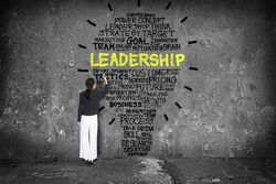 Leadership Training Skills: The Magnificent Seven Questions