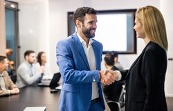 What are Negotiation Skills?