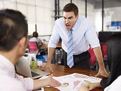 Top Ten Conflict Management Techniques