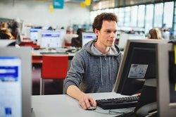 Time Management: Work Smarter, Not Harder