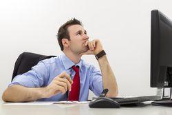 Management Communication Styles