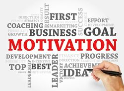 Three Ways to Motivate Others