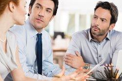 Three Ways to Improve Your Communication Skills