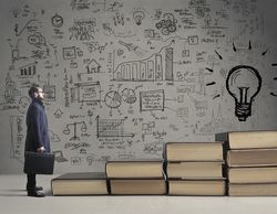 Tips on How to be Innovative
