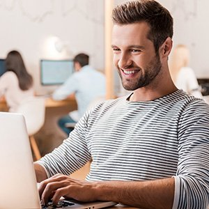 Online Professional Development Training